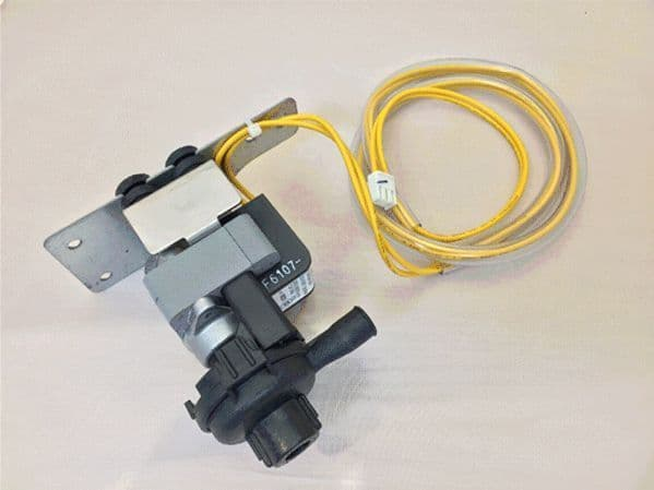 Hitachi Air Conditioning Spare Part E01101 Drain Pump For RPI-FSN-3E-ZE