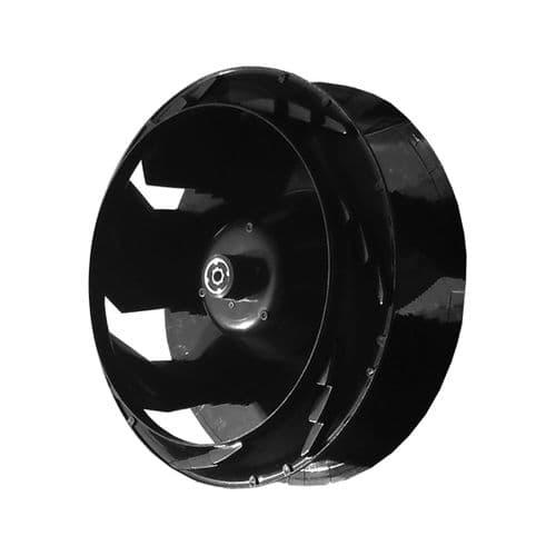 Hitachi Air Conditioning Spare Part E03983 Turbo Fan Assembly For RCI-FSN2E