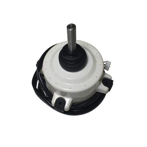 Hitachi Air Conditioning Spare Part P24875 FAN MOTOR Turbo Fan Motor For RCI-FSN2E