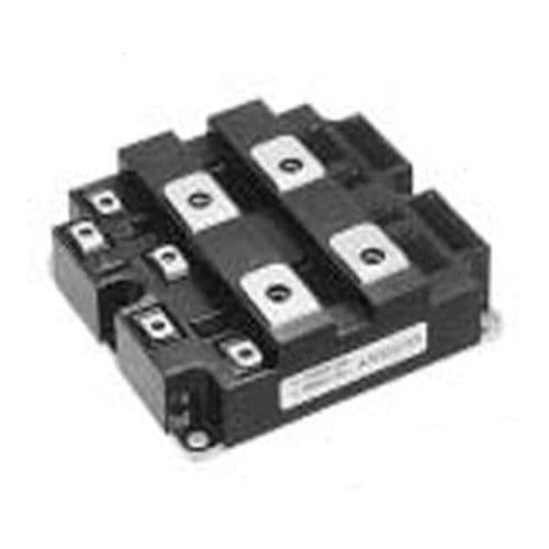Hitachi Air Conditioning Spare Part P27214 Diode Module PCB For RAS-FSXN