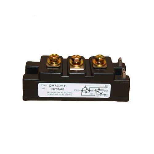Hitachi Air Conditioning Spare Part P27215 Transistor Module For RAS-FSXN
