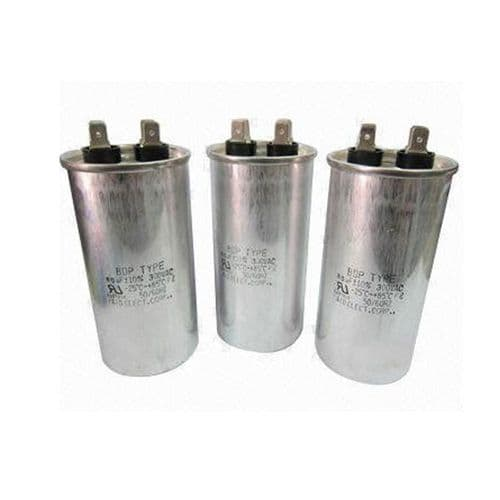 Hitachi Air Conditioning Spare Part P28597 CB1 Capacitor For RAS-FSXN