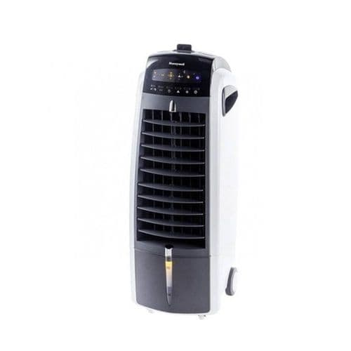 Honeywell ES800 Compact Portable Evaporative Air Cooler 7 litre Tank 240V~50Hz