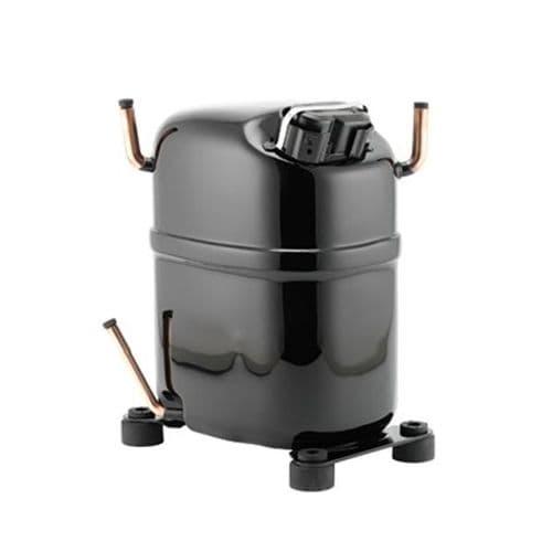 L'Unite Hermetique Tecumseh Refrigeration Compressor AJ5515C2  R407c 240V~50Hz