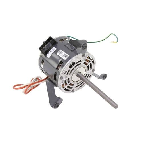 Lennox Air Conditioning Spare Part 1204583 MOTOR SINGLE SHAFT Multi Speed 240V~50Hz