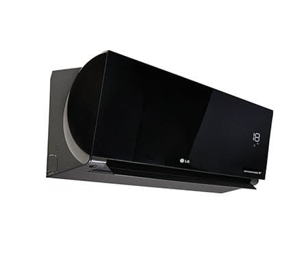 Lg Air Conditioning Mechanical Spare Parts