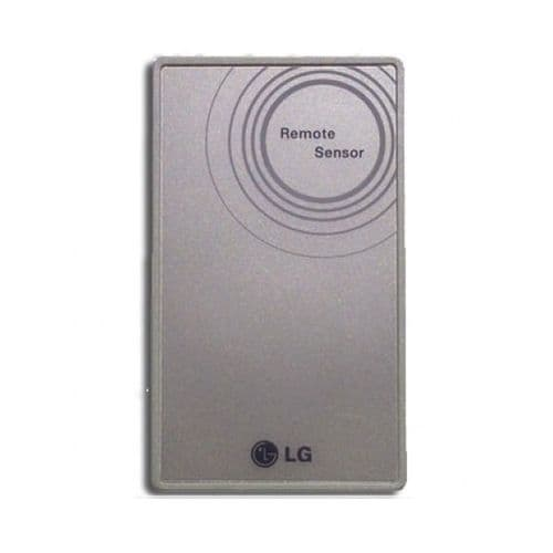 Lg Air Conditioning PQRSTA0 Remote Room Temperature Sensor With 15M Cable