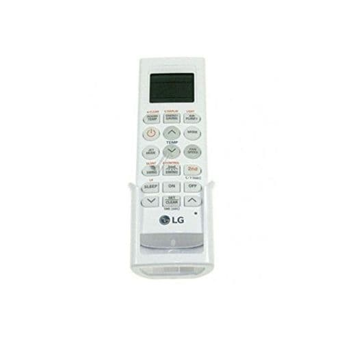 LG Air Conditioning Replacement AKB73315709 IR Wireless Remote Control
