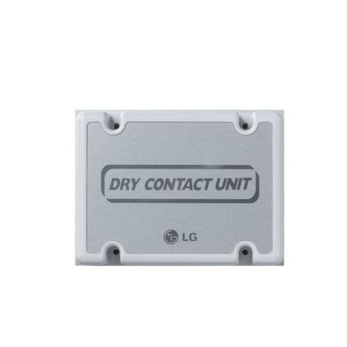 LG Air Conditioning Replacement V-NET Dry Contact Module PQDSB