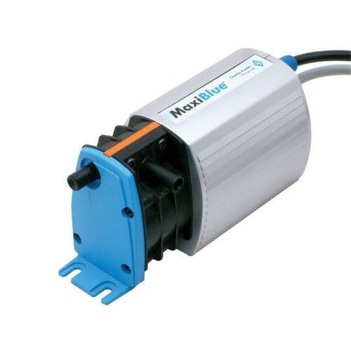 Maxi Blue Reservoir Condensate Pump 8M Head 240V~50Hz