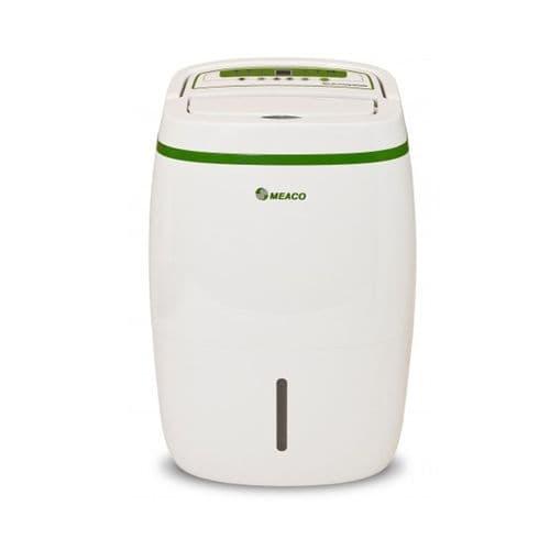 Meaco 20L Medium Portable Dehumidifier 20 litre/Day 4/5 Bedrooms 240V~50Hz
