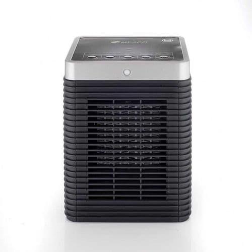 MeacoHeat Motion Eye 1.8kW PTC Heater 240V~50Hz