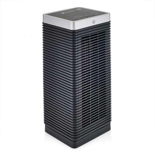 MeacoHeat Motion Eye 2Kw PTC Heater 240V~50Hz