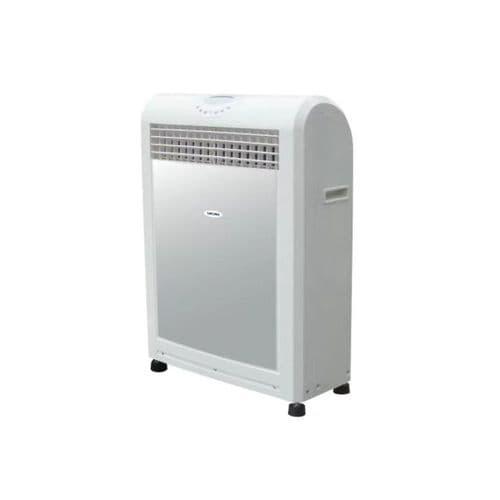 MERLIN CHS12RA (12000 Btu/3.5kW) Through Wall Air Conditioning Heat Pump 240V~50Hz