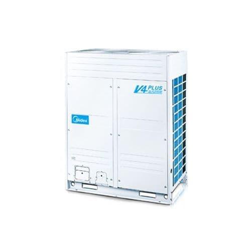 Midea VRF Air Conditioning