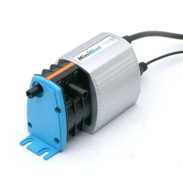 Mini Blue Diamond Pump T Sensor X87-504 8M Head 240V~50Hz