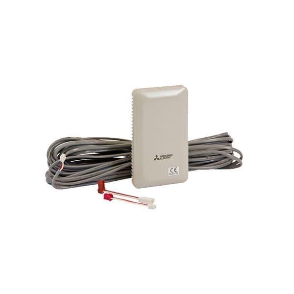 Mitsubishi Electric Air Conditioning PAC-SE41TS Remote Sensor