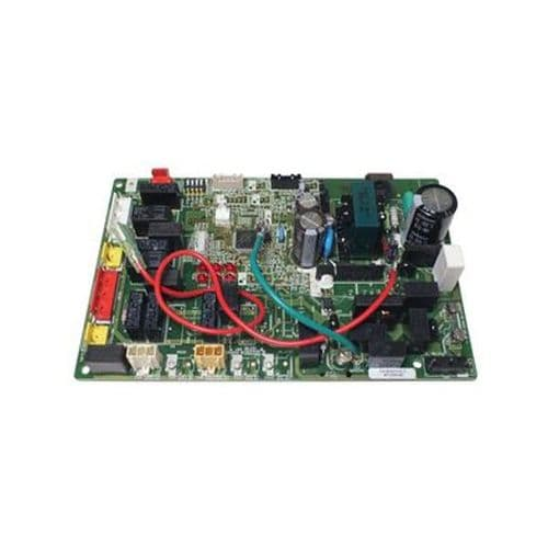 Mitsubishi Heavy Industries Air Conditioning PCB Spare Parts