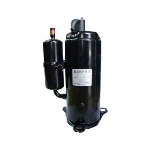 Mitsubishi Heavy Industries Air Conditioning Spare Part AHT201C184DA COMPRESSOR ASSY FDC