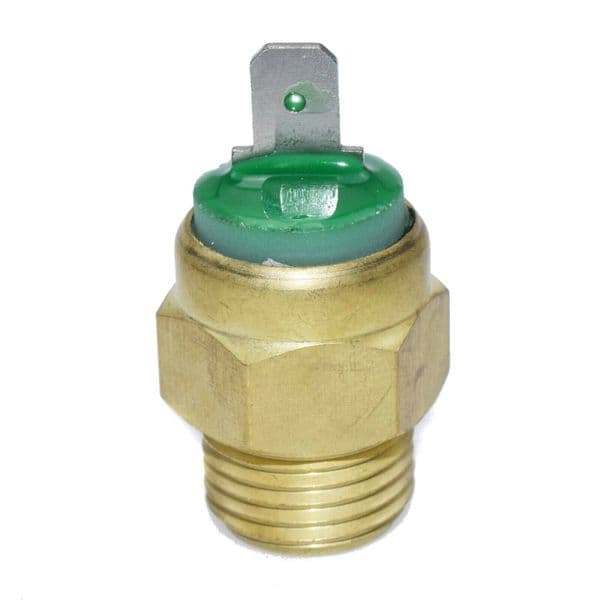 Mitsubishi Heavy Industries Air Conditioning Spare Part LP LOW PRESSURE TRANSDUCER SSA551D022C FDC
