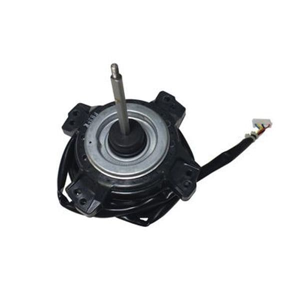 Mitsubishi Heavy Industries Air Conditioning Spare Part MHI SSA512T116 Fan MOTOR For FDT, KXZ