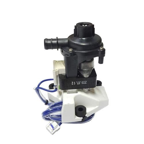 Mitsubishi Heavy Industries Air Conditioning Spare Part  PJF451A001 PUMP ASSY DRAIN FDT, FD PAC