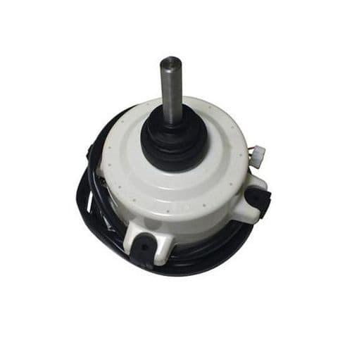 Mitsubishi Heavy Industries Air Conditioning Spare Part SSA512T061F Condenser Fan Motor FDCVA-HEN