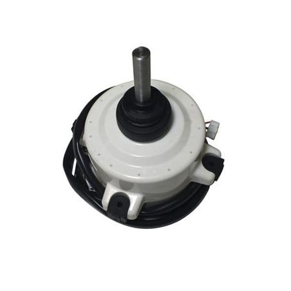 Mitsubishi Heavy Industries Air Conditioning Spare Part SSA512T087A Indoor Motor FDT28-100V-D KXE6-A