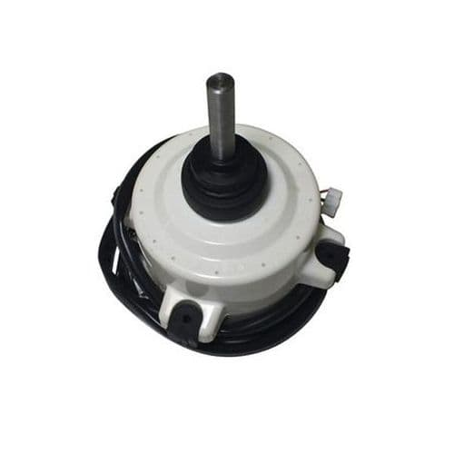Mitsubishi Heavy Industries Air Conditioning Spare Part SSA512T100 MOTOR DC For FDCA200-280HKXRE4BR