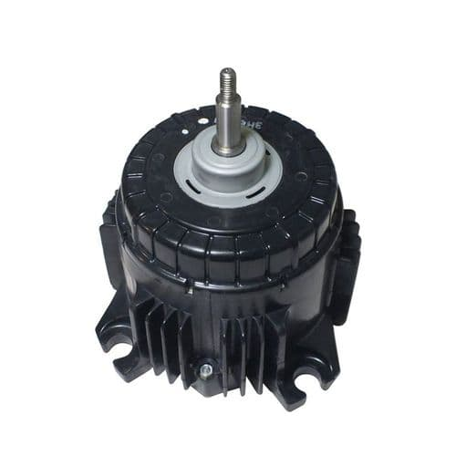 Mitsubishi Heavy Industries Air Conditioning Spare Part SSA512T155 Sub-SSA512T101 FAN MOTOR FDC-A