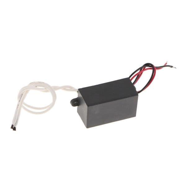 OrionairIO12VDC Retro-fresh Air Conditioning, Hand Dryer,  Duct Ioniser Ionizer 12VDC