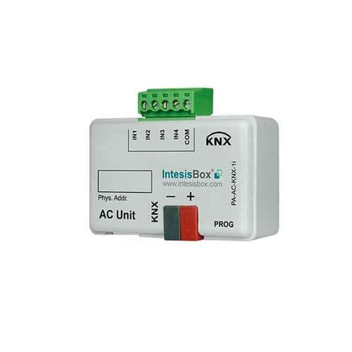Panasonic Air Conditioning PAW-AC-KNX-1i  KNX interface for TKE and UKE models