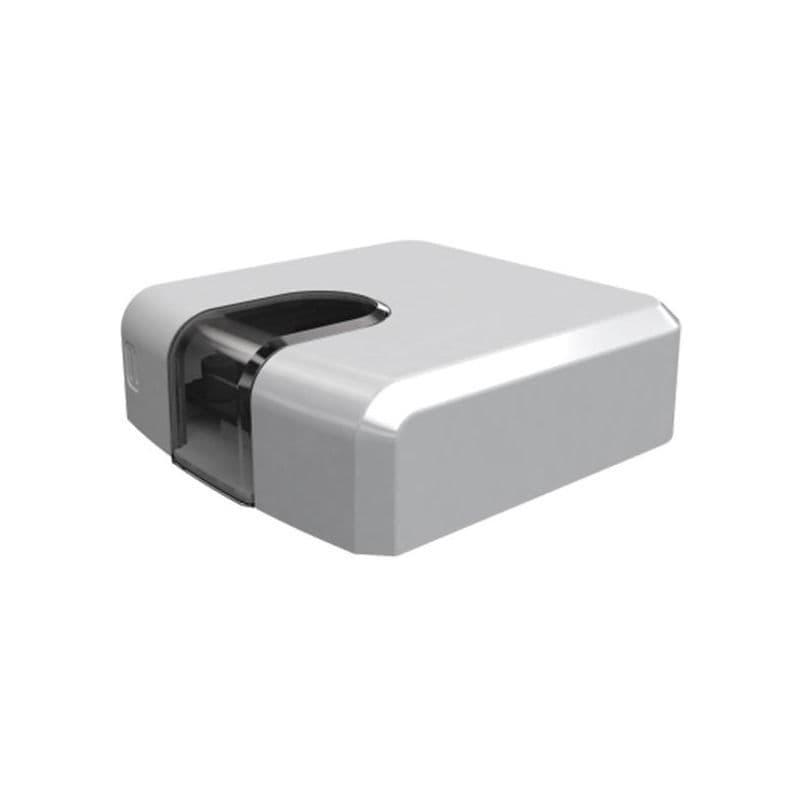 Panasonic Air Conditioning PAW-IR-WIFI-1 IR Wi-fi Interface For Internet Control