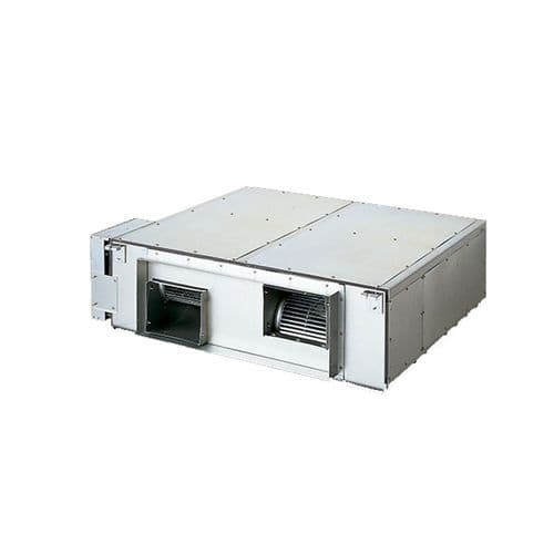 Panasonic Air Conditioning VRF E2 Ducted HIGH STATIC PRESSURE HIDE AWAY 240V~50Hz