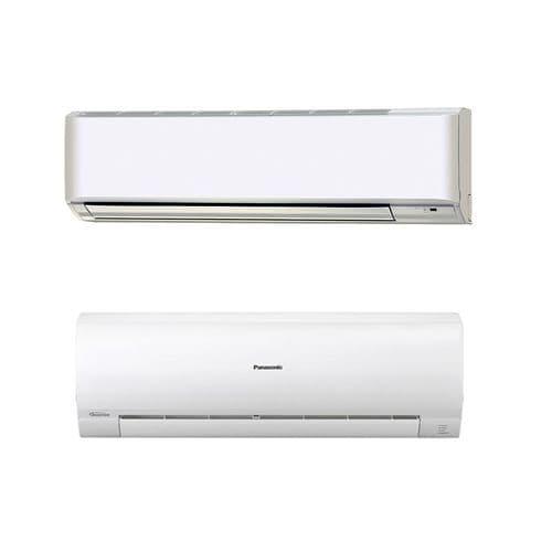 Panasonic Air Conditioning VRF K2/K1 Wall Mounted  Heat Pump  240V~50Hz