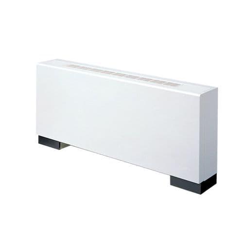Panasonic Air Conditioning VRF P1 Floor Standing Heat Pump 240V~50Hz