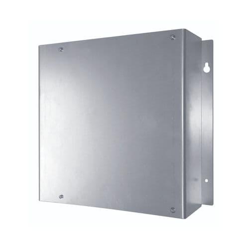 Panasonic Air Conditioning  VRF systems CZ-CFUNC2 to Modbus Gateway