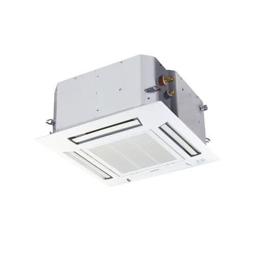 Panasonic Air Conditioning VRF Y2 Indoor Unit Mini Cassette 600x600 Heat Pump  240V~50Hz
