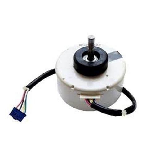 Panasonic / Sanyo Air Conditioning Spare Part Fan Motor CV6233167732 SIC-41CVJ-D847-2