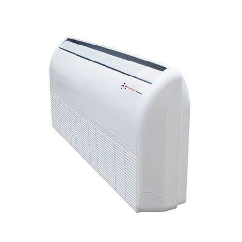 PDH-60A 60 Liter Per Day Indoor Swimming Pool Room Dehumidifier System 240V~50Hz