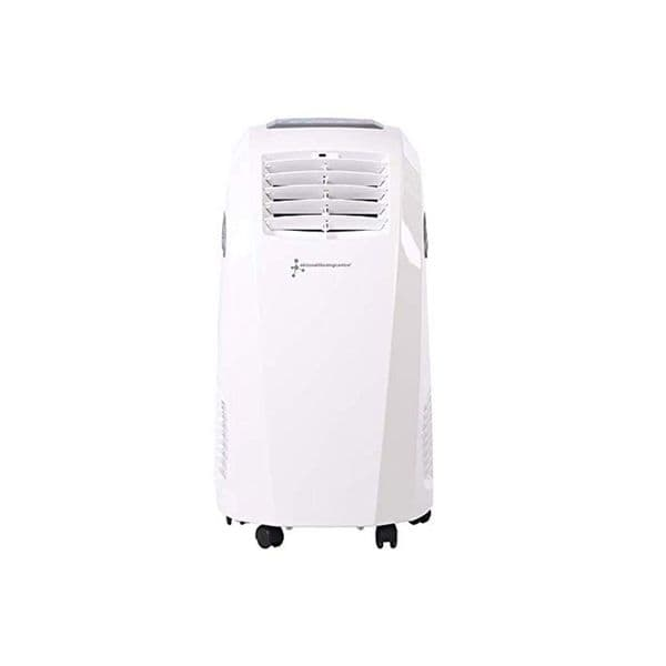 Portable Air Conditioning COOLING ONLY KYR-25CO/AG 2.5Kw/9000Btu With Remote Control 240V~50Hz
