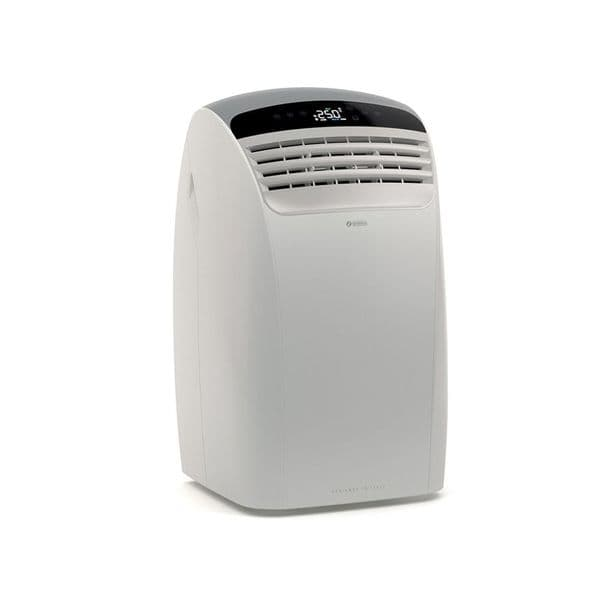 Portable Air Conditioning Dolca-Clima 12HP With Remote Control  Heat Pump A+ 2.7Kw/9000Btu 240V~50Hz