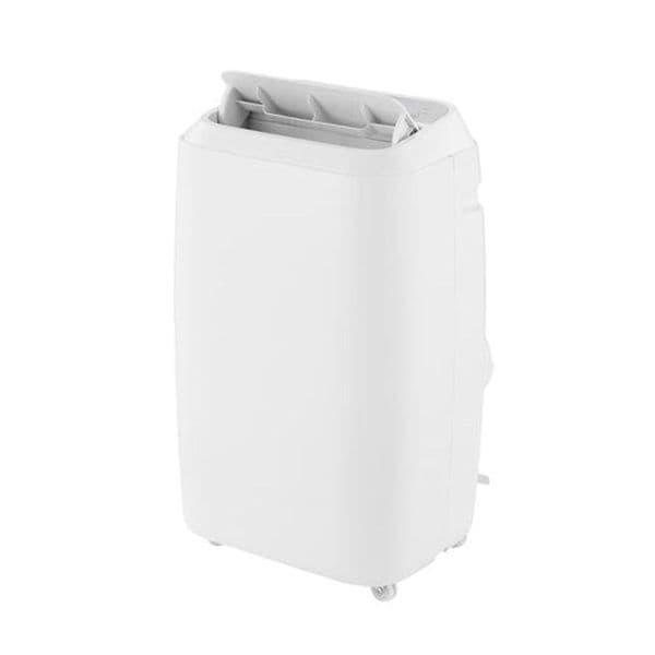Portable Air Conditioning Heat Pump KYR55-GW/AG 5Kw/18000Btu With Remote Control 240V~50Hz