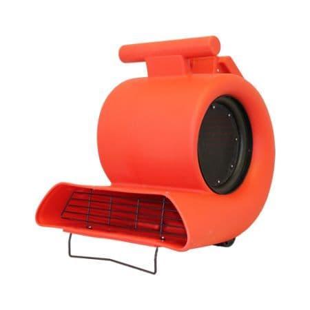 Portable Air Movers 1000 To 14400m3/hr 110V & 240V~50Hz