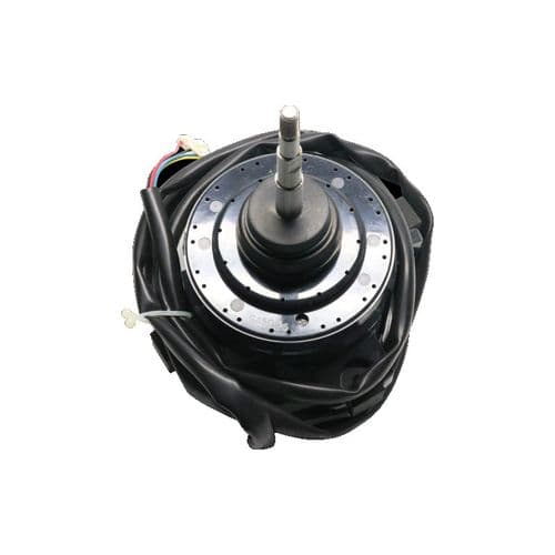 Lennox Air Conditioning Spare Part 1200669 Motor Single Shaft For Lennox Compact Fan Coil 240V~50Hz