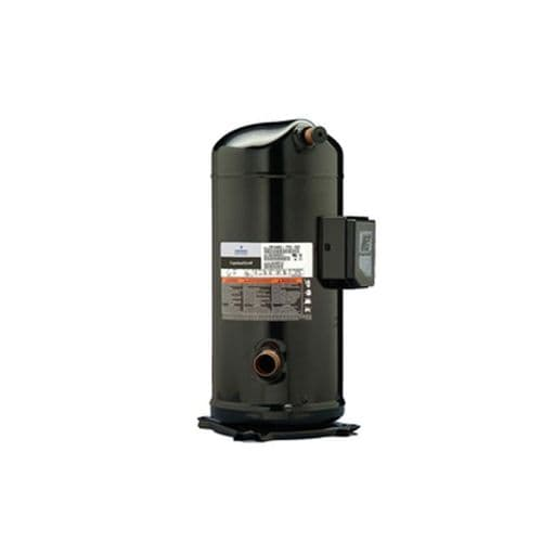 Refrigeration & HVAC Compressors 240V 415V 50Hz