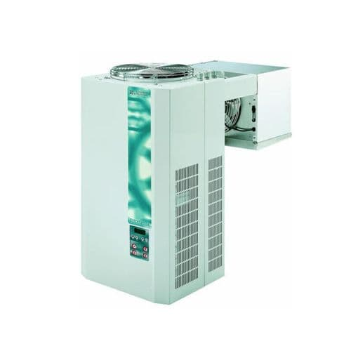RivaCold FTL016G012 Refrigeration Monoblock Wall Mounted Low Temperature R452A -15C/-25C 240V~50Hz