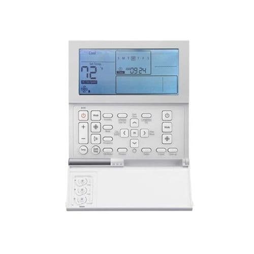 Samsung Air Conditioning Remote Controllers