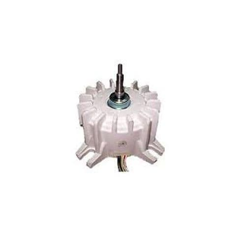 Sanyo Air Conditioning Spare Part 623 305 6654 Sanyo Fan Motor (outdoor lower) SIC-71FW-D8120-5