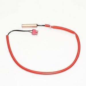 Sanyo Air Conditioning Spare Part 638 010 9111 Sanyo Thermistor PBC-41E-S36